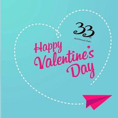 <3 Love is in the air <3  #valentinesdaytreats#valentinesdaydeals#happyvalentinesday#valentinesday#valentines#valentinesdaygift#valentinesdaydate#valentinesdaydinner#chocolate#flowers#love#hearts#feb14th#antivalentines#4ever #theone#smoochies#datenight