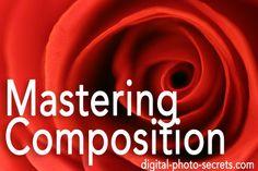 18 Composition Rules For Photos That Shine :: Digital Photo Secrets