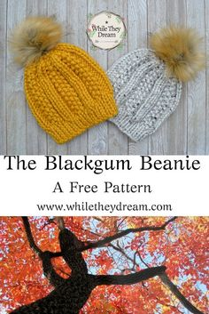 Free Knitting Patterns For Beginners Uk Easy Knitting Patterns For Hats Free. Free Knitting Patterns For Beginners Uk Knitting Pattern One Skein Shawl. Baby Hats Knitting, Knitting For Kids, Knitting For Beginners, Knitting Ideas, Free Knitting Patterns For Women, Beginner Knitting Patterns, Knitted Hats Kids, Knitting Scarves, Easy Knit Hat