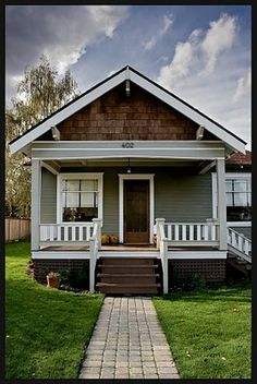 1000 Images About Exterior Home Colors On Pinterest Benjamin Moore Exterior Colors And