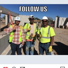 Darren is a union organizer in the southwest United States who believes that workers should be represented as a group in order to be able to live a better lifestyle. To Join a Union Call. Concrete, Las Vegas, Fishing, Join, Instagram, Faces, Last Vegas, Peaches, Pisces