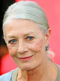 Vanessa Redgrave, declined the title of Dame and was awarded the CBE (Commander of the British Empire)