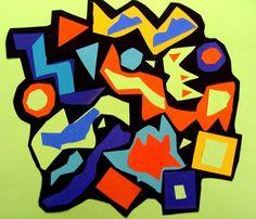 Maeve97's art on Artsonia