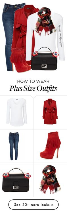 trendy plus size clothing for juniors 50 best outfits - Page 7 of 23 - Trendy Women Outfits Trendy Plus Size Clothing, Plus Size Fashion For Women, Plus Size Outfits, Cool Outfits, Casual Outfits, Fashion Outfits, Fashion Trends, Red Outfits, Fashion Styles