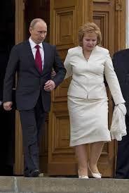 Image result for kabaeva putin United Russia, Current President, Russian Federation, Vladimir Putin, Great Leaders, Presidents, Image, Fashion, Moda