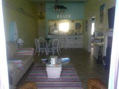 Vacation rental in Perdido Key
