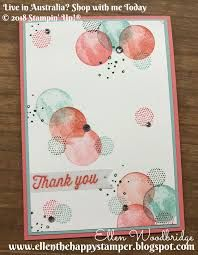 Image result for stampin up eclectic expressions card ideas