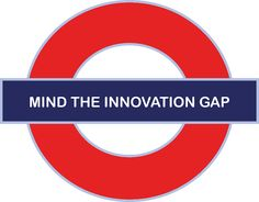 Mind the innovation gap - The hidden barriers to innovation