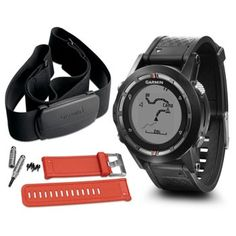 Nice one but the Garmin Fenix 2 looks even more interesting...
