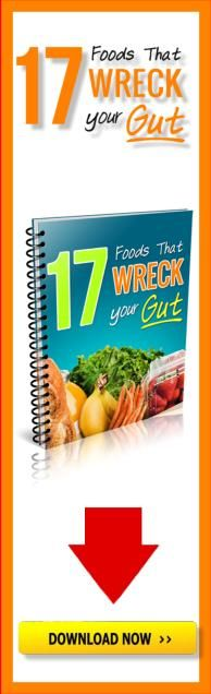Diets Plans – 7 Day : Illustration Description Stopped Losing Weight? Here's Why (and How to Fix It) BIG Science Behind Losing … your Ebook from my website as a massive THANK YOU! Weight Chart For Men, Healthy Weight Charts, Weight Loss For Men, Fast Weight Loss, Weight Gain, Losing Weight, Loose Weight Fast, Reduce Weight, Burn Belly Fat Fast