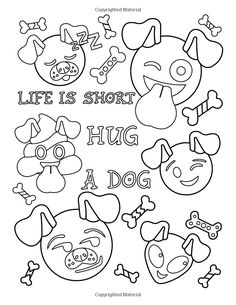 emoji coloring book of funny stuff cute faces and inspirational quotes 30 awesome designs for boys girls teens adults nyx spectrum books - Coloring Books For Teens