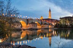 ¡Encantadora escapada a Cabañas de Ebro! 1 noche para 2 junto al río, a 30 km de Zaragoza, con desayuno por 34€/hab, opción cena
