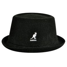 6d099b4c 28 Best Kangol Bermuda Hats images in 2019