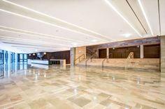OPERA HOUSE LINZ. Location: Linz, Austria; architects: Terry Pawson Architects; year: 2013