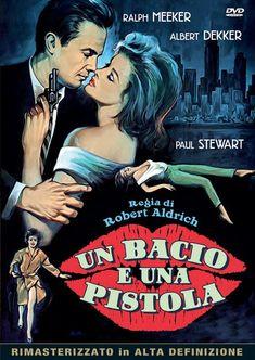 """""""Lontano da casa"""" Nella periferia di Enrico Pandiani - Cronache Letterarie Cinema, Movies, Movie Posters, Home, Films, Film Poster, Movie, Film, Movie Quotes"""