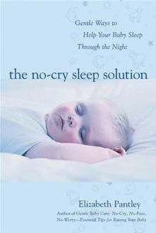 How to sleep train a baby without crying. This is a gentle baby sleep training method to get baby sleeping independently. No-cry sleep training method. Got Books, Books To Read, Gentle Baby, Sleep Solutions, Sleeping Through The Night, Mixed Babies, Parenting Books, Parenting Plan, Parenting Classes