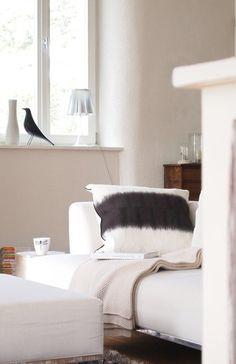 stoffe f rben mit textilfarbe batik und shibori stoffe shibori und farben. Black Bedroom Furniture Sets. Home Design Ideas