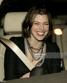 Music Channel, Milla Jovovich, Action Film, Man Vs, Resident Evil, American Actress, Spiderman, Sexy, Beautiful