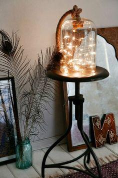 nachttischlampe dekorativ asiatisch asiatische schlafzimmer asiatische dekoration gluhbirnen lampe asiatische mobel mobel