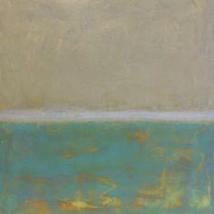 Canale Veneziano by Jeff Erickson on Behance