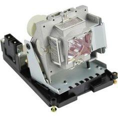Arclyte Technologies PL02844 BENQ LAMP W10005J.J0W05.001. 180 W Projector Lamp - P-VIP - 2000 Hour Standard, 3000 Hour Economy Mode.