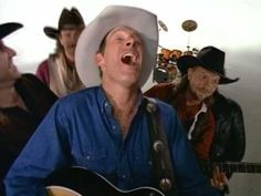 Chris LeDoux - For Your Love... was one of my favorite songs when I was a teen!!!