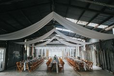 Hayley and Payton tied the knot in Waimauku, Auckland in a beautifully rustic barn and forest. Catering by Viola Kitchen. Captured by photographer Stories By Bianca and videographer Oh Leone. Wild Hearts Wedding Fairs, Christchurch.