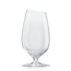 Ölglas 35cl, 2Pack, Eva Solo