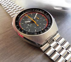 omegaforums: @Omega Hedgepeth Hedgepeth Hedgepeth Hedgepeth Watches Stunning Vintage Omega... | Disciples of the Watch