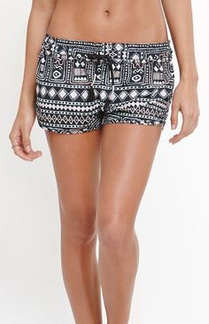cute shorts for summer