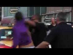 Stephanie Pratt's BF Runs Over a Cop's Foot! - http://maxblog.com/5064/stephanie-pratts-bf-runs-over-a-cops-foot/
