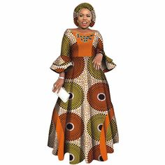 African Party Dresses, Short African Dresses, Latest African Fashion Dresses, African Print Dresses, African Fashion Designers, Dress Fashion, Best African Dress Designs, African Design, African Fashion Traditional