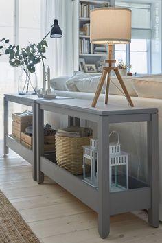 Design Tradicional, Bright Dining Rooms, Design Simples, Ikea Family, Traditional Furniture, Extra Seating, Cheap Home Decor, Grey Home Decor, Scandinavian Design