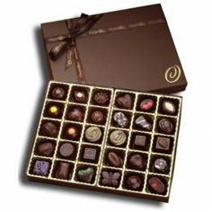 Coupon Codes, Discount, Coupons, Codes Updated Dai — The Meaning behind Your Chocolate Gift