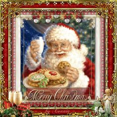 Merry Christmas  christmas merry christmas christmas pictures christmas quotes christmas images merry christmas quotes christmas photos merry christmas gifs
