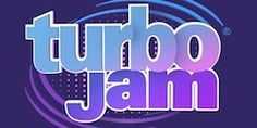 Turbo Jam quick result workout schedule