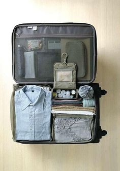 Muji travel concept #1