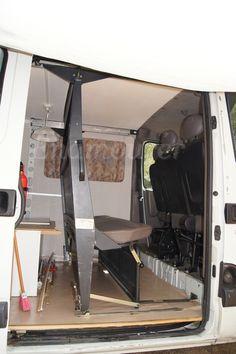 fourgon renault master am nag renault master pinterest masters. Black Bedroom Furniture Sets. Home Design Ideas