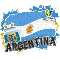 World Cup 2018, Fifa World Cup, Premier League Goals, Adobe Photoshop, Countries, Argentina National Team, America's Cup, Basketball, Flags
