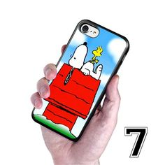 iPhone 7 Case Snoopy Peanuts Chill Cellphone Apple 4.7 in... https://www.amazon.com/dp/B01LYPIDR9/ref=cm_sw_r_pi_dp_x_MxG8xb59MAHB5