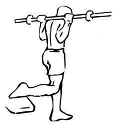 A solid leg workout should be an integral part of any workout program. Check out our best leg exercises for mass at Take Fitness. Leg Workouts For Mass, Best Leg Workout, At Home Workouts, Week Workout, Kettlebell Cardio, Kettlebell Training, Compound Leg Exercises, Glute Exercises, Legs