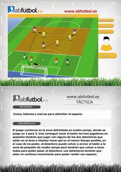 Football Tactics, Soccer Training Drills, Abs, Board, Photos, Soccer Practice, Workout Exercises, Workout Warm Up, Soccer Drills