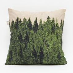 oh, I adore this cushion.