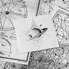 Свободный эскиз. #sketch #tattoo #saturn #space #spacetattoo #linework #geometric #geometrictattoo #geometrictattoomoscow #tattoomoscow #black #fedornozdrin #geometrictattoo #геометрическаятатуировка #татугеометрия #татугеометриямосква #космическаятату #татукосмос #татукосмосмосква #космосгеометриятату #космосгеометрия
