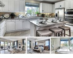 BROKERS WELCOME AT LENNAR'S NEW HOME COMMUNITY IN IRVINE'S GREAT PARK NEIGHBORHOOD - PAVILION PARK.  3% Co-op - New Single Story Homes at Pavilion Park In Irvine from the $800s!  http://www.houseofe-blast.com/LennarBeachwood/BeachwoodDec22014.html