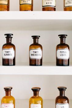 Hitting the right note with Shizuko Yoshikuni and Manuel Kuschnig's signature room scents — Freunde von Freunden