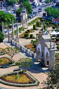 Barcelos, Portugal. Braga Portugal, Visit Portugal, Portugal Travel, Spain And Portugal, Algarve, How Far I Go, Portuguese Culture, Azores, Beautiful Places To Visit