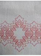 Swedish Weaving Patterns Swedish Weave Instructions For ...