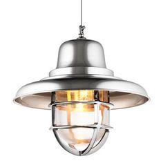 Lantern Redcliffe L