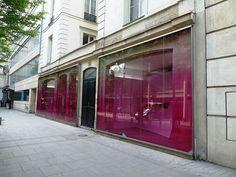 Image result for paris street facades